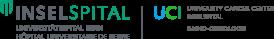 إينزيلشبيتال  - العلاج الإشعاعي، طب الإشعاع الخاص بالأورام - بيرن / Bern
