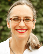 Dr. - Friederike Siedentopf - Gynaecologic oncology - Berlin