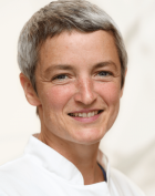 Dr. - Eleonore Delarue - Gynaecologic oncology - Berlin