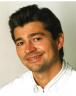 البروفيسور - فولف بيترسن - طب الأورام الخاص بالنساء - برلين