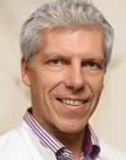 Dr. - Karl Schmoranzer - جراحة الركبة - برلين