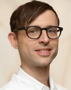 Dr. - Burkhard Finke - جراحة الركبة - برلين