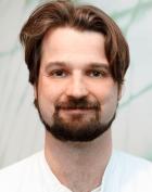 Lars Kirstein - Knee Surgery - Berlin