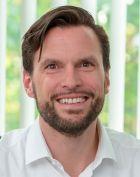 الأستاذ - كريستوف  هامرستنجل - طب القلب  - كولونيا