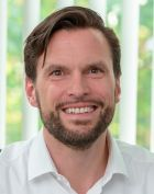 Asst - Christoph Hammerstingl - Cardiology - Cologne