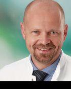 Dr - Stephan Werle - Spine / Spinal Surgery - Lindau