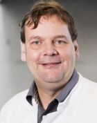 Dr - Dirk Geismar - Radiation Therapy | Radiation Oncology - Essen