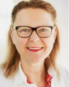 Dr - Felicitas Guntrum - Radiation Therapy | Radiation Oncology - Essen