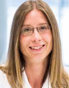 الأستاذة - Solveig سولفايج شولز - العلاج الإشعاعي، طب الإشعاع الخاص بالأورام - إيسن