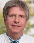 Dr. - Clemens Fahrig - طب الأوعية الدموية - برلين