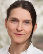 Dr. - Christine Penninger - طب الأوعية الدموية - برلين