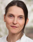 Dr. - Christine Penninger - Angiology - Berlin