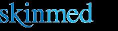 سكينميد المساهمة - الجراحة التقويمية والتجميلية - أراو / Aarau