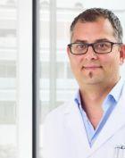 Dr Florian Dirisamer