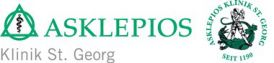 Asklepios Clinic St. Georg - Otolaryngology - Hamburg