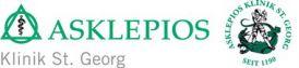 Asklepios Clinic St. Georg - Sports Medicine - Hamburg