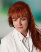 الدكتور - أنجيلا كورتس - شيسيل - المفاصل الصناعية التعويضية الداخلية - Lindau