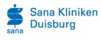 مستشفى سانا بديسبورج المحدودة - جراحة الأعصاب - Duisburg
