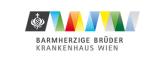 عيادة الطبيب المتخصص الدكتور نيمت - طب النساء والتوليد - فيينا / Wien