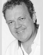 Dr Dietmar Loeffler