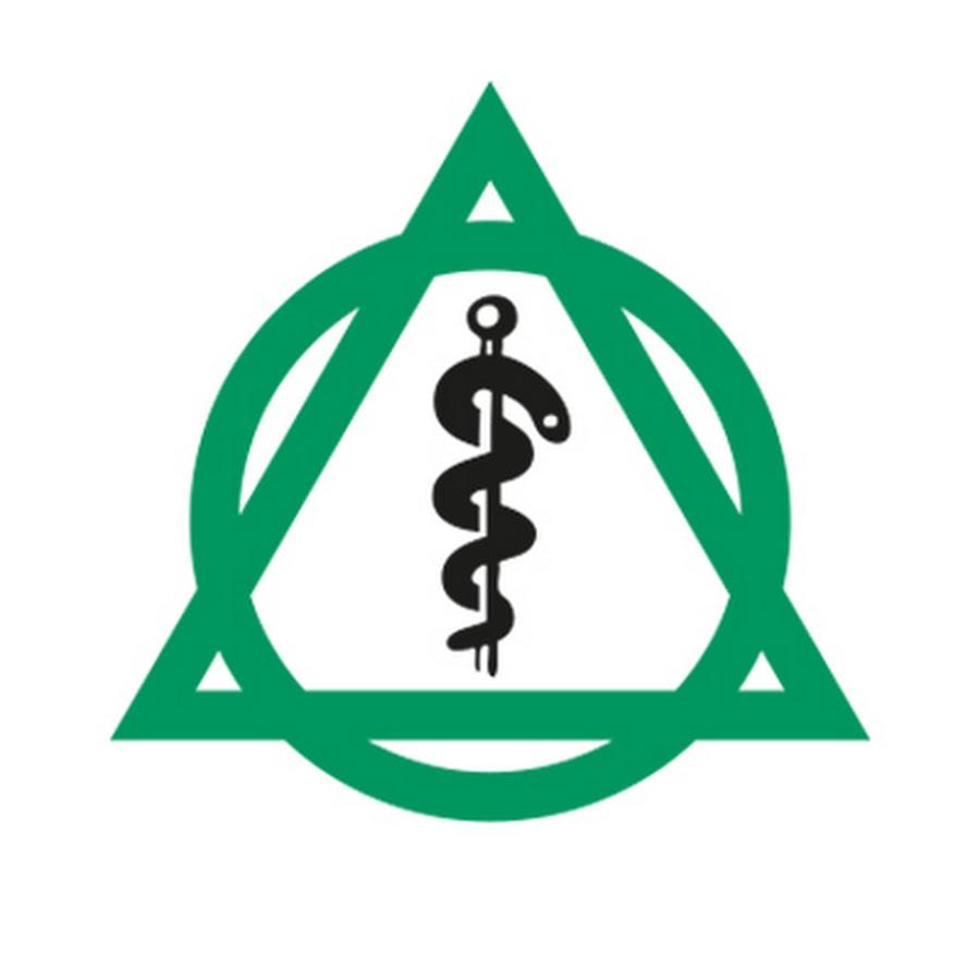 مستشفى -  مركز الأعصاب  - جراحة الأعصاب - هامبورغ