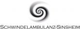 العيادة الخارجية لعلاج الدوار في سينسهايم - الأنف والأذن والحنجرة - Sinsheim / Elsenz