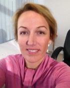 Mechthild Schiffmann - Otolaryngology - Sinsheim / Elsenz