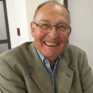 الدكتور - فريدير بيتري - الأنف والأذن والحنجرة - Sinsheim / Elsenz