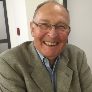 Dr - Frieder Petri - Otolaryngology - Sinsheim / Elsenz