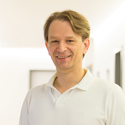 Dr - Bodo Schiffmann - Otolaryngology - Sinsheim / Elsenz