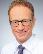 Prof. - Axel Heidenreich - Urology - Cologne