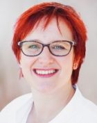 Sarah Wetzig - Gynecology and Obstetrics - Bottrop