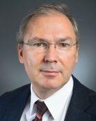 Prof. - Adrian Merlo - Neurosurgery - Bern