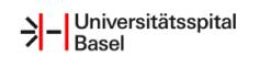 مستشفى بازل الجامعي - جراحة الفتاق - بازل / Basel