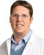 Dominic Leiser - العلاج الإشعاعي، طب الإشعاع الخاص بالأورام - بيرن