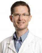 الدكتور - باتريك فولفينز بيرغير - العلاج الإشعاعي، طب الإشعاع الخاص بالأورام - بيرن