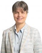 Dr. - Kathrin  Zaugg - Radiation Therapy | Radiation Oncology - Bern