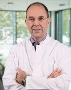 بروفيسور - ميشائيل ك. شتيهلينغ - سرطان البروستاتا - أوفنباخ