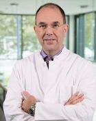 Prof. - Michael K. Stehling -  Prostate Cancer - Offenbach