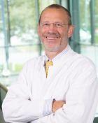 الدكتور - شتيفان تسابف - سرطان البروستاتا - أوفنباخ