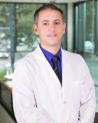 Dr - Rachid El Idrissi -  Prostate Cancer - Offenbach