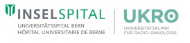 Insel Hospital - Radiation Therapy | Radiation Oncology - Bern
