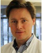 الدكتور - هينيج رول - طب العظام والمفاصل - مانهايم