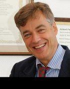 Prof - Stefan Richard Bornstein - Endocrinology - Dresden