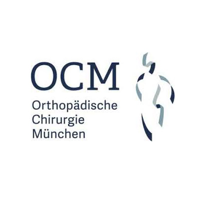 Ankle joint endoprosthetics - OCM – Orthopaedic Surgery in Munich - OCM – Orthopaedic Surgery in Munich