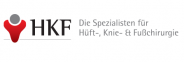 ATOS Hospital, Heidelberg - Knee Surgery - Heidelberg