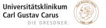 المستشفى الجامعي كارل جوستاف كاروس دريسدن - طب الكلية - درسدن / Dresden