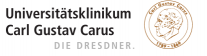 Carl Gustav Carus University Hospital, Dresden - Nephrology - Dresden
