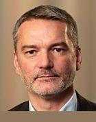 Asst Lect. - Jan Beyer-Westendorf - Angiology - Dresden