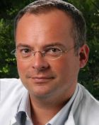 البروفيسور - رالف تورستن  هوفمان - طب الأوعية الدموية - درسدن